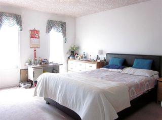 Photo 14: 7547 162 Avenue in Edmonton: Zone 28 House for sale : MLS®# E4139648