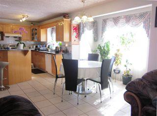 Photo 10: 7547 162 Avenue in Edmonton: Zone 28 House for sale : MLS®# E4139648