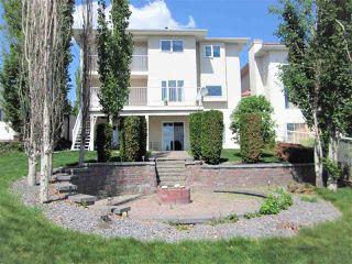 Photo 29: 7547 162 Avenue in Edmonton: Zone 28 House for sale : MLS®# E4139648