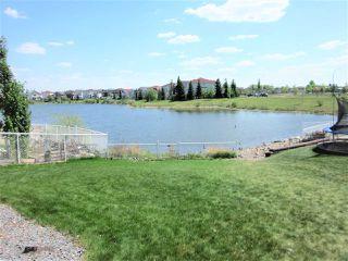 Photo 26: 7547 162 Avenue in Edmonton: Zone 28 House for sale : MLS®# E4139648