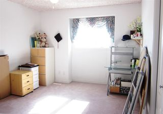 Photo 17: 7547 162 Avenue in Edmonton: Zone 28 House for sale : MLS®# E4139648