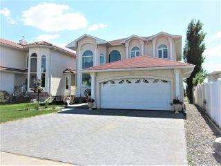 Photo 30: 7547 162 Avenue in Edmonton: Zone 28 House for sale : MLS®# E4139648