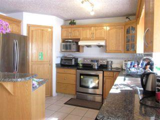 Photo 9: 7547 162 Avenue in Edmonton: Zone 28 House for sale : MLS®# E4139648