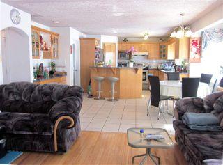 Photo 7: 7547 162 Avenue in Edmonton: Zone 28 House for sale : MLS®# E4139648
