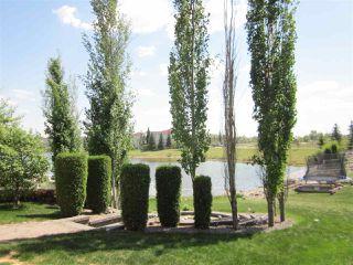 Photo 27: 7547 162 Avenue in Edmonton: Zone 28 House for sale : MLS®# E4139648