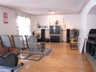 Photo 21: 7547 162 Avenue in Edmonton: Zone 28 House for sale : MLS®# E4139648
