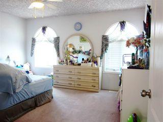 Photo 16: 7547 162 Avenue in Edmonton: Zone 28 House for sale : MLS®# E4139648