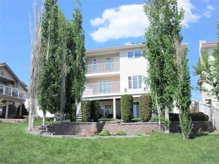 Photo 28: 7547 162 Avenue in Edmonton: Zone 28 House for sale : MLS®# E4139648