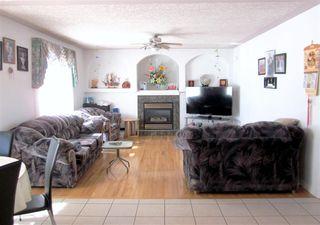 Photo 11: 7547 162 Avenue in Edmonton: Zone 28 House for sale : MLS®# E4139648
