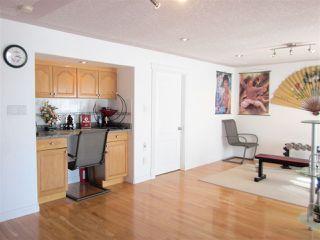 Photo 20: 7547 162 Avenue in Edmonton: Zone 28 House for sale : MLS®# E4139648