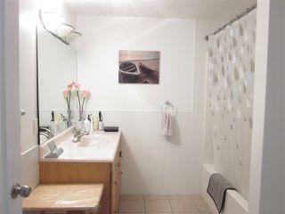Photo 23: 7547 162 Avenue in Edmonton: Zone 28 House for sale : MLS®# E4139648