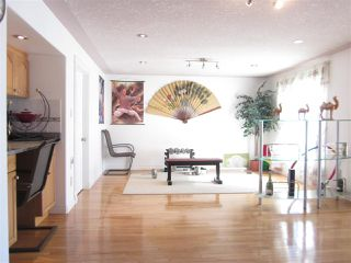 Photo 19: 7547 162 Avenue in Edmonton: Zone 28 House for sale : MLS®# E4139648