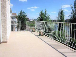 Photo 24: 7547 162 Avenue in Edmonton: Zone 28 House for sale : MLS®# E4139648