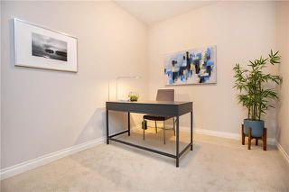 Photo 8: 222 1205 St Anne's Road in Winnipeg: River Park South Condominium for sale (2F)  : MLS®# 1900903