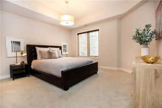 Photo 11: 222 1205 St Anne's Road in Winnipeg: River Park South Condominium for sale (2F)  : MLS®# 1900903
