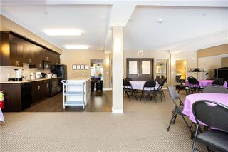 Photo 17: 222 1205 St Anne's Road in Winnipeg: River Park South Condominium for sale (2F)  : MLS®# 1900903