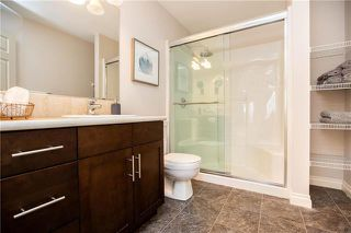 Photo 13: 222 1205 St Anne's Road in Winnipeg: River Park South Condominium for sale (2F)  : MLS®# 1900903