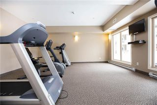 Photo 18: 222 1205 St Anne's Road in Winnipeg: River Park South Condominium for sale (2F)  : MLS®# 1900903