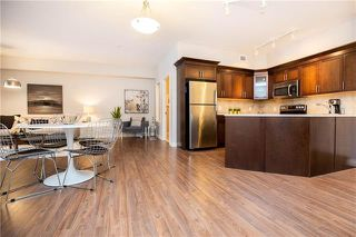 Photo 9: 222 1205 St Anne's Road in Winnipeg: River Park South Condominium for sale (2F)  : MLS®# 1900903