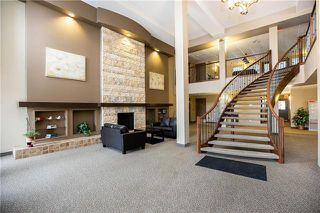 Photo 2: 222 1205 St Anne's Road in Winnipeg: River Park South Condominium for sale (2F)  : MLS®# 1900903
