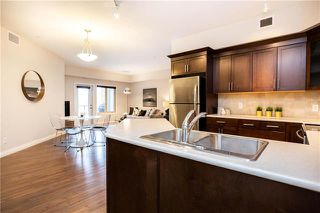 Photo 10: 222 1205 St Anne's Road in Winnipeg: River Park South Condominium for sale (2F)  : MLS®# 1900903