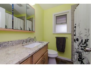 Photo 14: 4347 CYPRESS Street: Yarrow House for sale : MLS®# R2333075