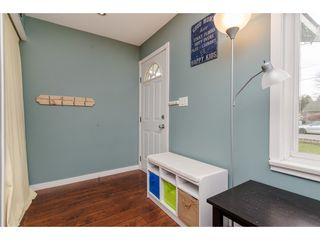 Photo 3: 4347 CYPRESS Street: Yarrow House for sale : MLS®# R2333075