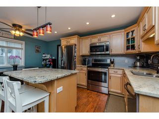 Photo 7: 4347 CYPRESS Street: Yarrow House for sale : MLS®# R2333075