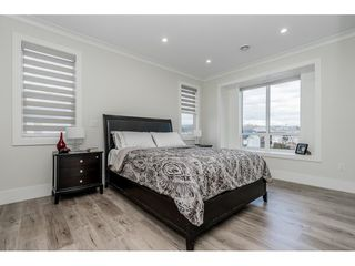 Photo 11: 342 FENTON Street in New Westminster: Queensborough House for sale : MLS®# R2334257