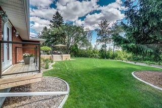 Photo 23: 15503 RIO TERRACE Drive in Edmonton: Zone 22 House for sale : MLS®# E4142812