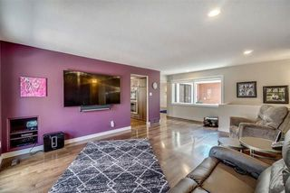 Photo 9: 15503 RIO TERRACE Drive in Edmonton: Zone 22 House for sale : MLS®# E4142812