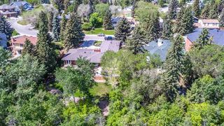 Photo 29: 15503 RIO TERRACE Drive in Edmonton: Zone 22 House for sale : MLS®# E4142812