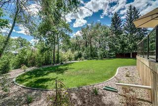 Photo 25: 15503 RIO TERRACE Drive in Edmonton: Zone 22 House for sale : MLS®# E4142812