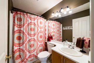 Photo 23: 6225 159A Avenue in Edmonton: Zone 03 House for sale : MLS®# E4143699