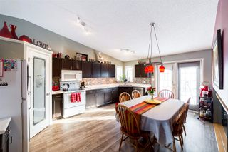 Photo 11: 6225 159A Avenue in Edmonton: Zone 03 House for sale : MLS®# E4143699