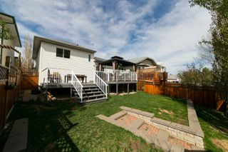Photo 2: 6225 159A Avenue in Edmonton: Zone 03 House for sale : MLS®# E4143699