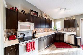 Photo 12: 6225 159A Avenue in Edmonton: Zone 03 House for sale : MLS®# E4143699