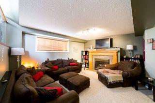 Photo 25: 6225 159A Avenue in Edmonton: Zone 03 House for sale : MLS®# E4143699