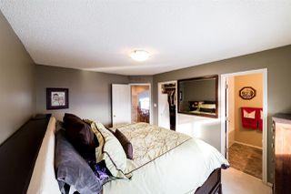 Photo 18: 6225 159A Avenue in Edmonton: Zone 03 House for sale : MLS®# E4143699