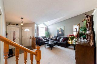 Photo 10: 6225 159A Avenue in Edmonton: Zone 03 House for sale : MLS®# E4143699