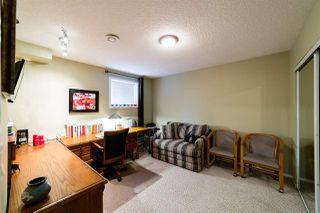Photo 28: 6225 159A Avenue in Edmonton: Zone 03 House for sale : MLS®# E4143699