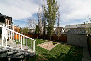 Photo 5: 6225 159A Avenue in Edmonton: Zone 03 House for sale : MLS®# E4143699