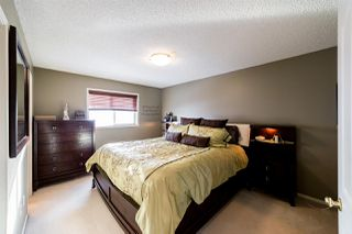 Photo 16: 6225 159A Avenue in Edmonton: Zone 03 House for sale : MLS®# E4143699