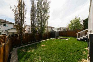 Photo 4: 6225 159A Avenue in Edmonton: Zone 03 House for sale : MLS®# E4143699