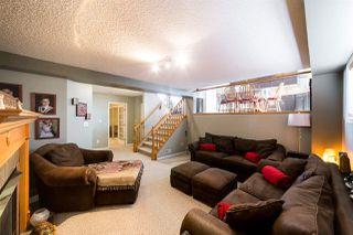 Photo 26: 6225 159A Avenue in Edmonton: Zone 03 House for sale : MLS®# E4143699