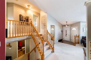 Photo 15: 6225 159A Avenue in Edmonton: Zone 03 House for sale : MLS®# E4143699