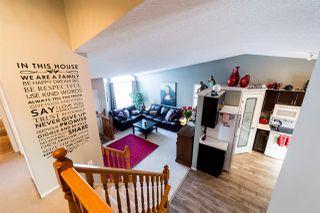 Photo 24: 6225 159A Avenue in Edmonton: Zone 03 House for sale : MLS®# E4143699