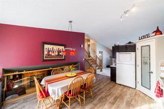 Photo 13: 6225 159A Avenue in Edmonton: Zone 03 House for sale : MLS®# E4143699
