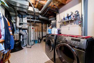 Photo 30: 6225 159A Avenue in Edmonton: Zone 03 House for sale : MLS®# E4143699