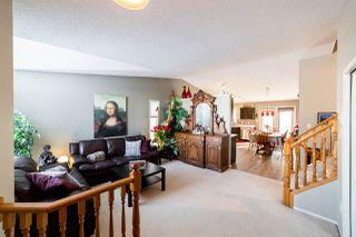 Photo 9: 6225 159A Avenue in Edmonton: Zone 03 House for sale : MLS®# E4143699